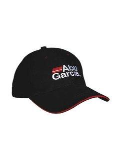 Abu Garcia ABU GARCIA Cap