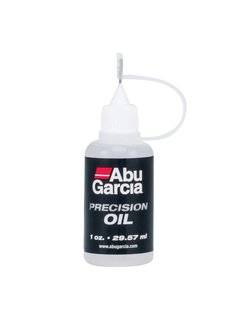 Abu Garcia ABU GARCIA Maintenance Reel Oil