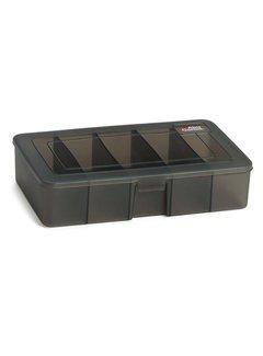 Abu Garcia ABU GARCIA Lure Box Spinner