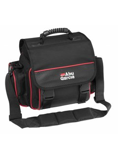 Abu Garcia ABU GARCIA Bag With 4 Boxes Small