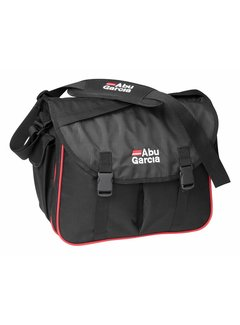 Abu Garcia ABU GARCIA Allround Game Bag