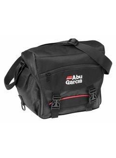 Abu Garcia ABU GARCIA Game Bag Compact