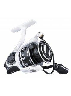 Abu Garcia ABU GARCIA Revo® S Spinning (10-60)