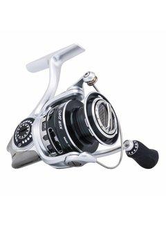 Abu Garcia ABU GARCIA Revo® STX Spinning (10-40)