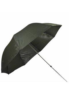 Shakespeare SHAKESPEARE Paraplu 125cm