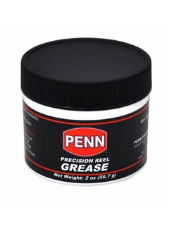 PENN PENN Reel Grease