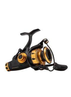 PENN PENN Spinfisher® VI Live Line Spinning (2500-8500)