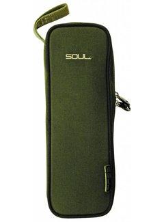 Soul SOUL Rigwallet Compact