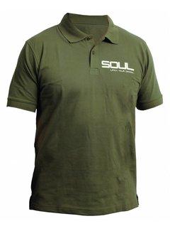 Soul SOUL Polo