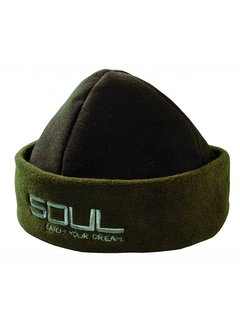 Soul SOUL Fleece Hat