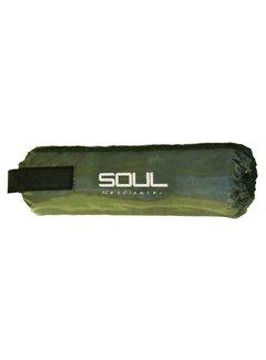 Soul SOUL Netfloat
