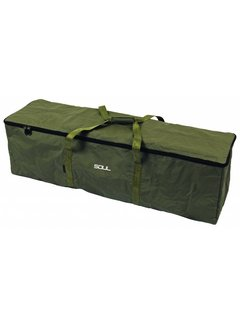 Soul SOUL Drystorage Bivvy Bag