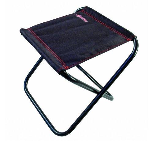 Albatros ALBATROS X-frame Chair