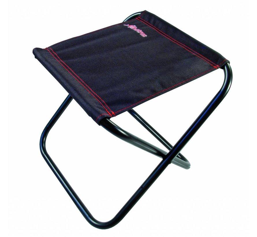 ALBATROS X-frame Chair