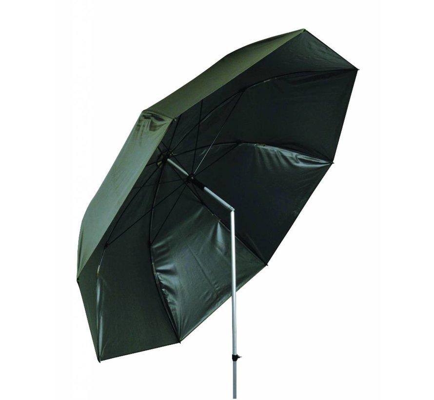 ALBATROS Riblock Paraplu 250cm