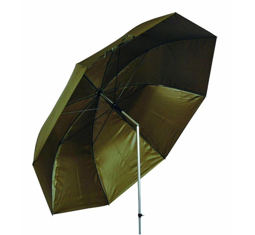 ALBATROS Rainbuster Paraplu 220cm