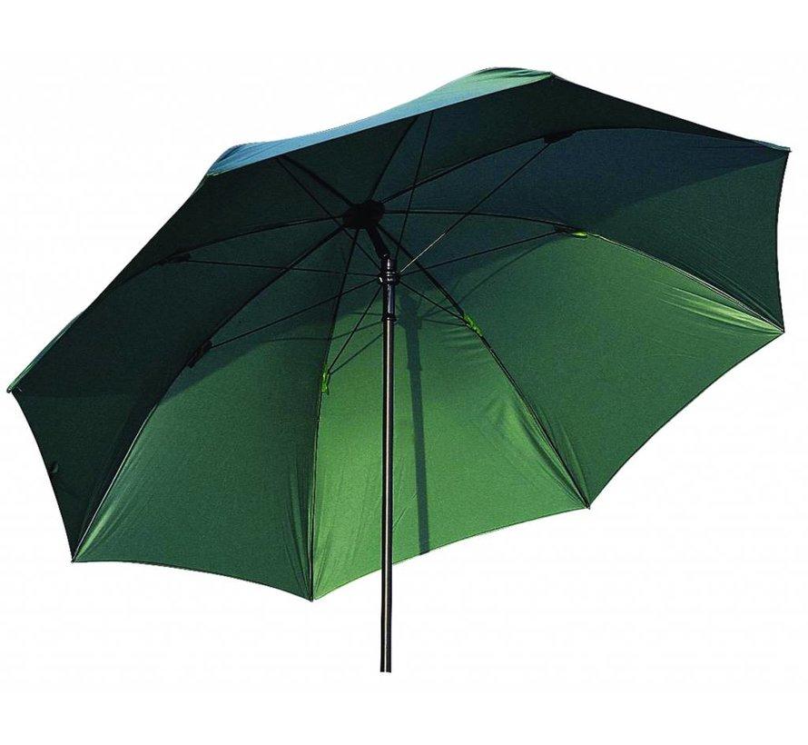ALBATROS Paraplu Regular 220cm