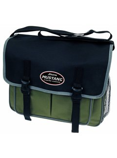 Albatros ALBATROS Mustang Shoulder Bag