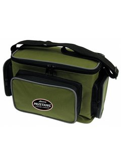Albatros ALBATROS Mustang Tackle Box Bag