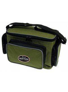 Albatros Hengelsport ALBATROS Mustang Tackle Box Bag