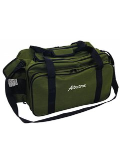 Albatros ALBATROS Multi Purpose Carryall