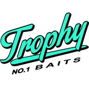 Trophy Baits