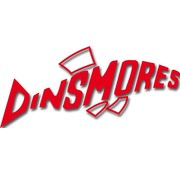 Dinsmores