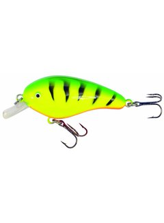 Predox PREDOX Little Joe - 6cm
