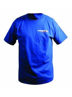 Predox PREDOX T-Shirt