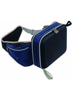 Predox PREDOX Sling Stalker Bag