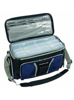 Predox PREDOX Carryall 3 Tainer Bag