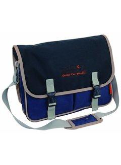 Predox PREDOX Stalker Bag