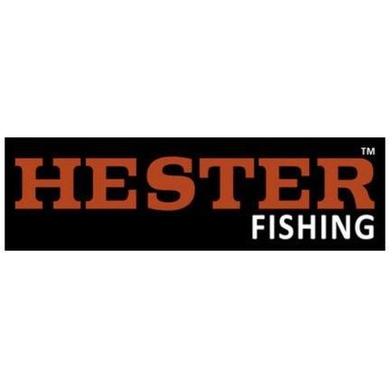 Hester