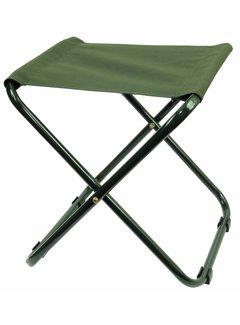 Soul SOUL Folding Quest Chair