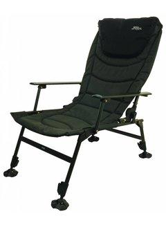 Soul SOUL Transformer Armrest Chair Deluxe