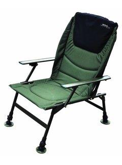 Soul SOUL Transformer Armrest Carp Chair