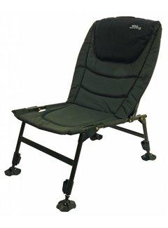 Soul SOUL Transformer Carp Chair