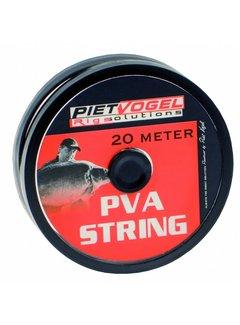 Rigsolutions RIG SOLUTIONS PVA String