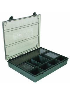 Rigsolutions RIG SOLUTIONS Tackle Box Standard