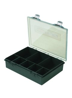 Rigsolutions RIG SOLUTIONS Tacklebox Medium