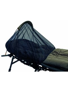 Soul SOUL Bedchair Mosquito Protector
