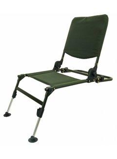 Soul SOUL Bedchair Seat