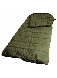 Soul SOUL 2/3 Season Sleeping Bag