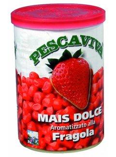 PESCAVIVA Mais Strawberry