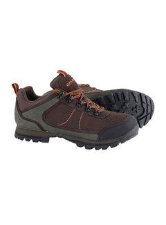 Chub CHUB Ankle Boot (maten 43-45)