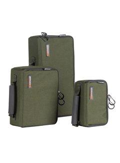 Chub CHUB Vantage Accessory Box Bag Small-Large