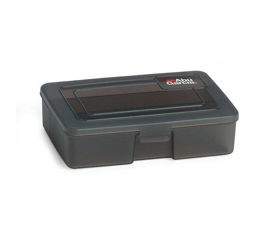 ABU GARCIA Lure Box Mini