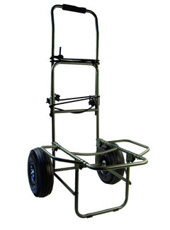 Soul SOUL Fishing Trolley Deluxe