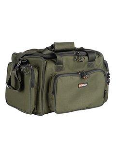 Chub CHUB Vantage Rova Bag