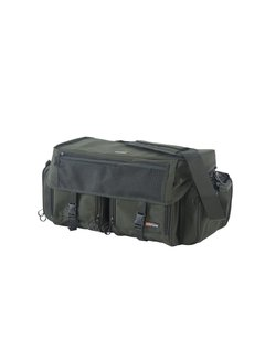 Chub CHUB Vantage Solid Carryall Medium